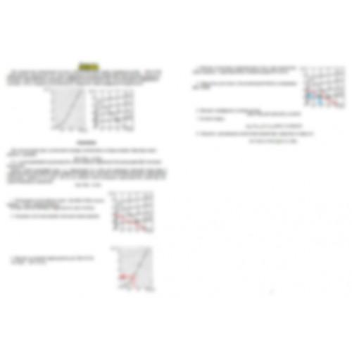 elk  Контрольная работа по электротехнике задача 6 вариант 5