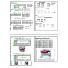 11. laboratorijas darbs, Excel