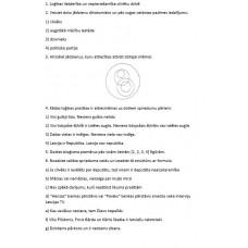 Logika, 20-21-14