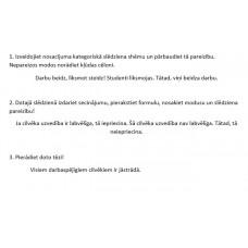 Loģika 20-21-1