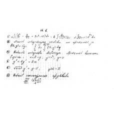 14. b.