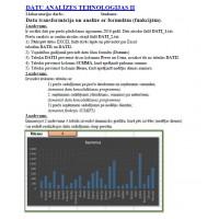 2.Lab. Datu analīzes tehnoloģijas II