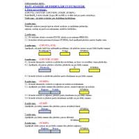 3.Lab. Datu analīzes tehnoloģijas II