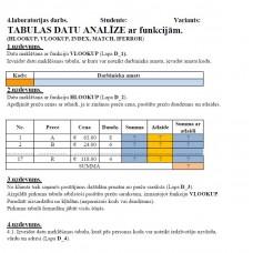 4.Lab. Datu analīzes tehnoloģijas II