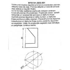BTG131.GD2.001