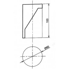 BTG131.GD3.1.007