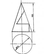BTG131.GD3.2.003