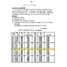 11. uzdevums No 00-19. variantam, 09. variants