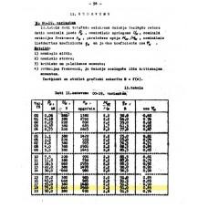 11. uzdevums No 00-19. variantam, 18. variants