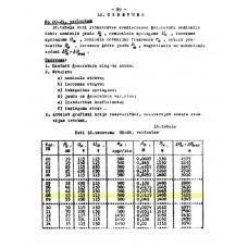 12. uzdevums No 00-19. variantam, 08. variants