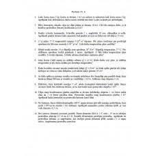 Fizika, neklātiene , 6. variants