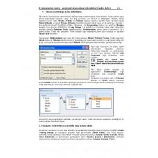 Apvienotā ekonomikas informātika II (5.lab.d.)