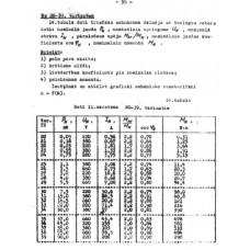 11. uzdevums No 20-39. variantam