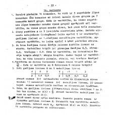 16. variants