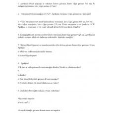 12N fizikas darbs