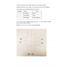 VBA Excel - auto