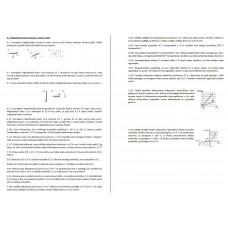 6.1. Magnētiskā lauka indukcija, ampēra spēks