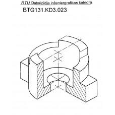 BTG131.KD3.023