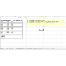 CL2016_MS_Excel_Assignment1