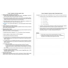 1. daļa: Vienfaktora regresijas analīze: taisne